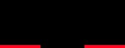 logo-bockonline