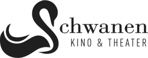 logo_schwanen