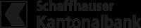 shkb_logo_positiv