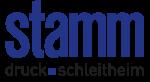 stamm_logo-1