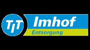 tit-imhof